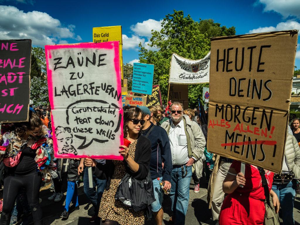 Foto: Jason Krüger / Ekvidi
